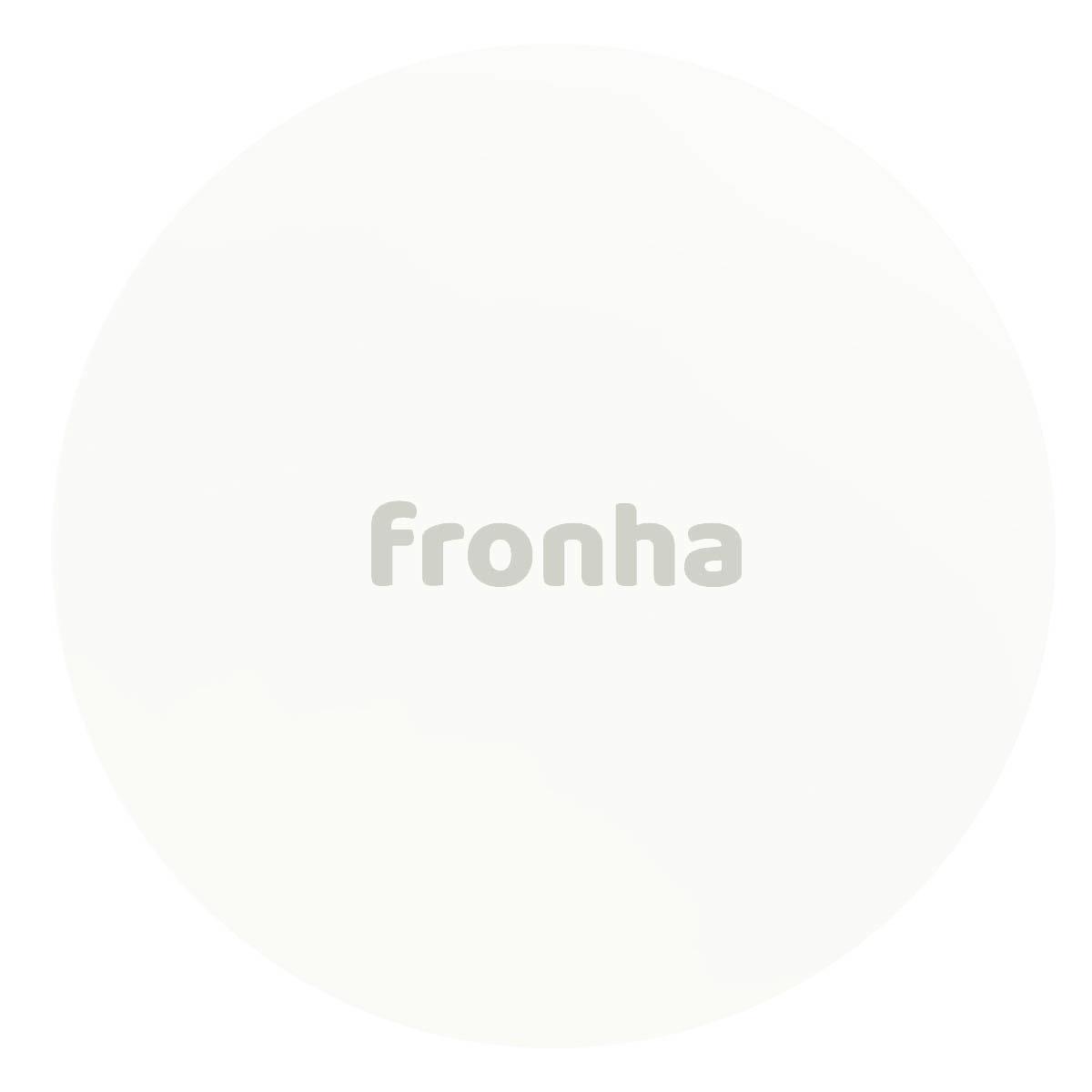 Fronha Off White Lisa
